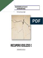 recupero_edilizio_1.pdf