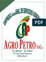 caratula Agro Petro.docx