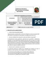 INFORME-3.-arreglado..pdf
