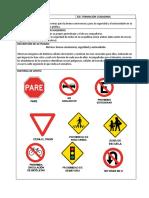 Fichas-Historia-Geografía-Ciencias-Sociales.pdf