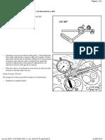 Guide delle valvole_ controllo.pdf