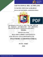 TESIS DE NECTAR DE NARANJA.pdf