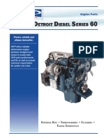 275255_Engine_Detroit_S-60.pdf