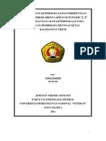 138181002-tugas-akhir-pertambangan.pdf