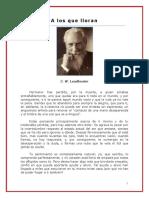 c_w_leadbeater_a_los_que_lloran.pdf