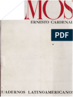147182121-Ernesto-Cardenal-Salmos-pdf.pdf