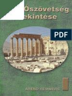 Az Ószövetség áttekintése.pdf