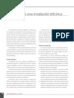 Ie300 Circutor Costos de Instalacion Electrica