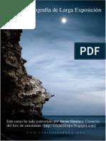 158692584-118351343-Curso-de-Fotografia-Larga-Exposicion.pdf