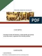 Derecho Romano.pptx 2