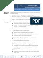 MATEMATICAS 7.pdf