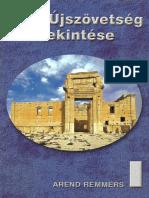 Az Újszövetség áttekintése.pdf