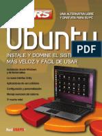 Ubuntu Linux.pdf