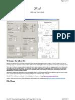 Manual qrod.pdf