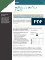 2 DS_NM_Traffic_ES.pdf