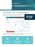 1 DS_WUG_Overview_ES.pdf