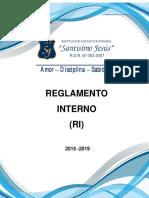 reglamento_interno 2015.pdf