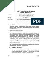 N-CMT-5-01-001-13.pdf