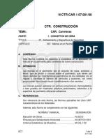 N-CTR-CAR-1-07-001-00.pdf