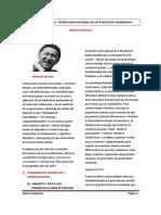 ABRAHAM MASLOW TEORIA MOTIVACIONAL DE UN PSICOLOGO HUMANISTA.pdf