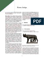 Roma Antiga (2).pdf