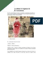 Acción Comunal.pdf