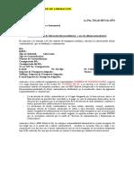 MSC modelo de solicitud de lib.doc