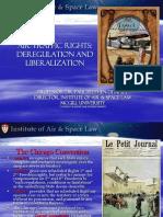 Aspl 633 Dempsey Air Traffic Rights