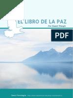 libro-de-la-paz.pdf