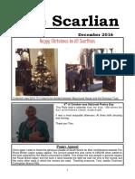 The Scarlian 71