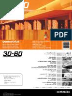 30-60-N2-geometrias.pdf