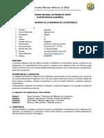 SILABUS MECANICA DE LOS MATERIALES 2017 - I (4).pdf