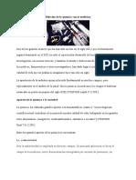 Relación de la química con la medicina.docx