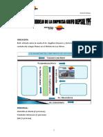 proyecto-modelo-del-grifo-repsol (1).docx