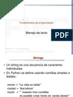 Capitulo08 Manejo de texto.pdf
