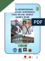 cara-memperbaiki-bangunan-sederhana-yang-rusak-akibat-gempa.pdf