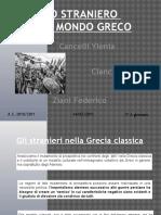 Stranieri nella Grecia classica.pptx