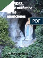 lourdes-relato-autentico-de-las-apariciones-rene-laurentin.pdf