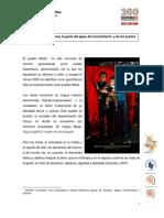 Caracterización del Pueblo Misak (Guambiano).pdf