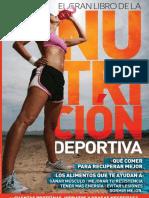 Sport Life - El Gran Libro de la Nutrición Deportiva.pdf