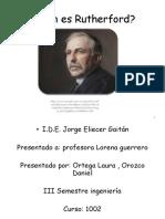 Ortega Lauraorozco Daniel