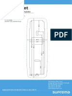biolite_net_drillingtemplate_en.pdf