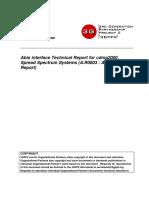 A.R0003-0_v1.0.pdf