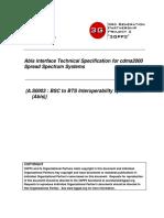 A.S0003.pdf