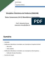 05-EletPot-convAC-DC-mono-contr.pdf