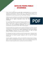BIOGRAFÍA DE PEDRO PABLO ATUSPARIA.docx