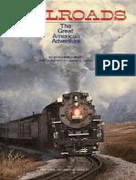Railroads - The Great American Adventure (Train).pdf