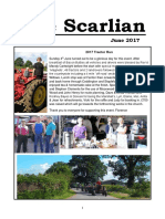 The Scarlian 73