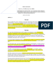 Specpro-Consuelo Metal Corp vs Planters Development Bank