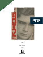 KAOS Jorge Mautner.pdf